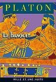 Le Banquet ou De l'amour - Mille et une nuits - 10/02/1999