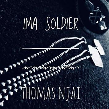 Ima Soldier