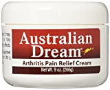 No painful burning sensation No odor and no greasy feeling behind Uses histamine dihydrochloride, which increases blood flow to the treated area, relieving arthritis pain the way your body does naturally