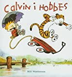 Calvin i Hobbes - Bill Watterson