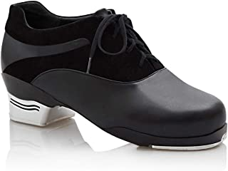 Capezio Men's M60 Fortune Tap Shoe