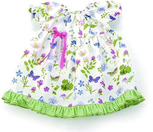 Käthe Kruse 0138301 Bekleidung Elfenfest Puppe