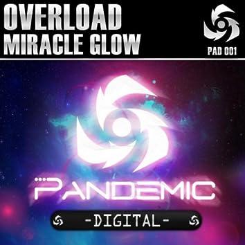 Miracle Glow - Original Mix