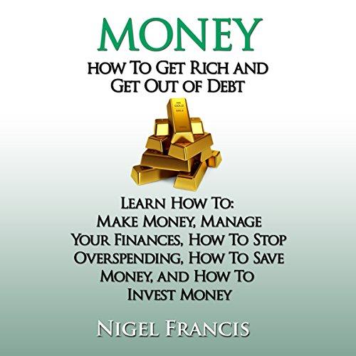 Money cover art