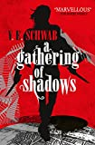 A Gathering Of Shadows: 2 (A Darker Shade of Magic)