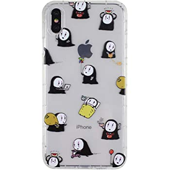 cover iphone 11 man