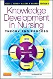 Cheap Textbook Image ISBN: 9780323316521