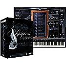 East West Symphonic Orchestra Platinum Plus Mac(EW177M) オーケストラ音源コ レクション マックフォーマットHDD