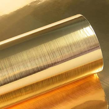 Best gold paper Reviews