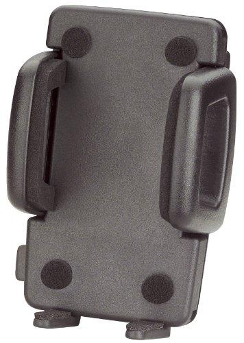 Herbert Richter HR Mini-Phone Gripper 3 HR-Art.Nr.: 1230 Universal Handy Smartphone Halterung für Geräte mit einer Breite von 37mm bis 67mm
