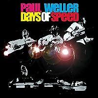 Days Of Speed [2 LP]