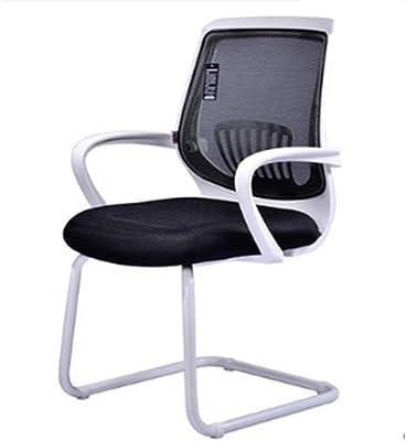 Amazon Com Sleekform Kneeling Chair Rocking Ergonomic