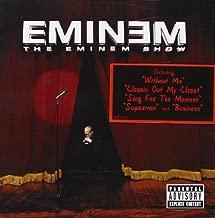 The Eminem Show (2002-05-28)