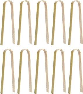 pentole e stoviglie Retriever Forno Pinza Pieghevole in Acciaio Inox per Piatti Ciotole microonde BESTONZON