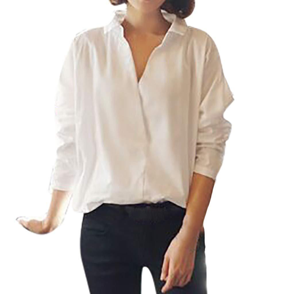 発行勇敢な歩き回るレース ブラウス 花柄 刺繍 フォーマル Tシャツ シースルー レディース シースルー バック ブラウス カットソー トップス レディース チュール 誘惑 セクシー レース透明 透け おしゃれ ワイルド ROSE ROMAN