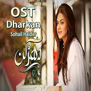 "Dharkan (From ""Dharkan"")"