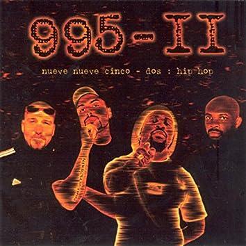 995 II