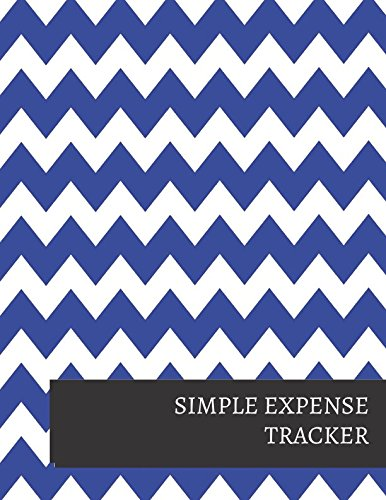 Simple Expense Tracker