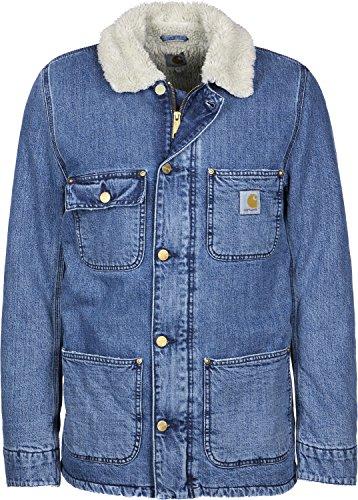 Herren Jacke Carhartt WIP Fairmount Coat (X-Large)