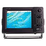 """Furuno rdp149/NT 10.4 """"pantalla LCD a color – C-MAP"""