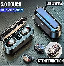 xiaomi bluetooth stereo headset