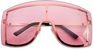 Best nicki minaj sunglasses Reviews