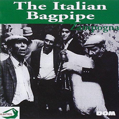 La Zampogna Italiana