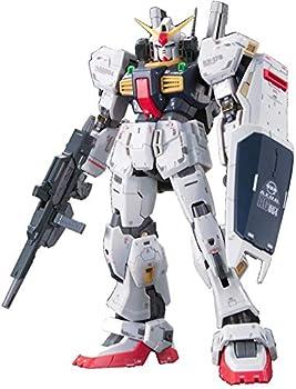 Bandai Hobby #08 RX-178 Gundam MK II  AEUG  1/144 Real Grade