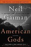 American Gods: 10th Anniversary