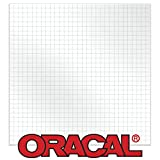 Transfer Tape For Oracal 651