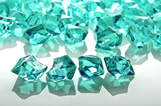 Best teal colored stones Reviews