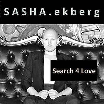 Search 4 Love