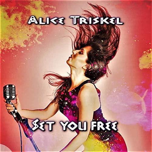 Alice Triskel