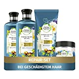 Herbal Essences PURE:renew Haarpflege Set: 2x...