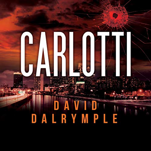 Carlotti cover art