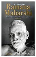 Teachings of Ramana Maharshi, The