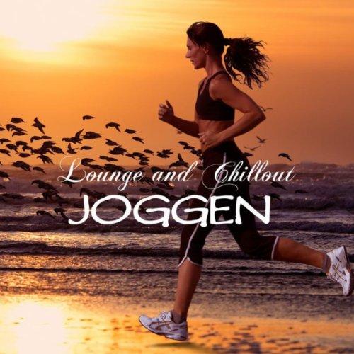 Joggen: Lounge Music und Chillout Musik zum Joggen