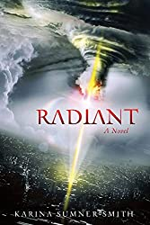 Karina Sumner-Smith - Radiant