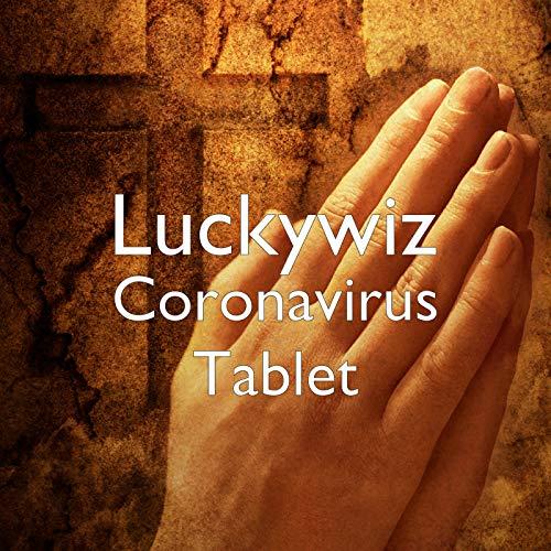 Coronavirus Tablet [Explicit]