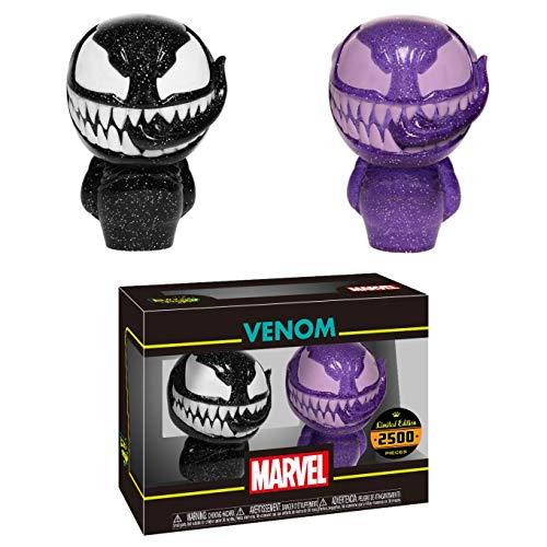 Hikari: Marvel: Venom