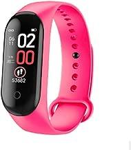 Best smart fitness tracker watch Reviews