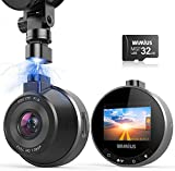 Wi Fi Dash Cams Review and Comparison