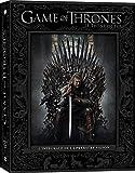 Game of Thrones (Le Trône de Fer) Saison 1 - DVD - HBO