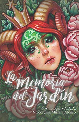 La memoria del jardín