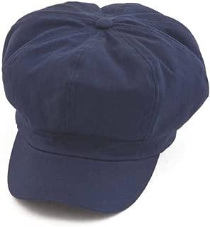 Crazywind Baseball Cap for Men Women Canvas Adjustable Casual Sun Hat for Outdoor Sport Hiking