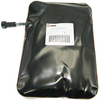 Pocket Eolys Powerflex 1,75L OE:83192208040 SEIM75