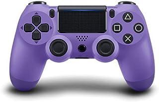 وحدة تحكم الألعاب Dualshock 4 Dualshock 4 من أجل PS4 / PS4 سليم / PS4 برو / الكمبيوتر