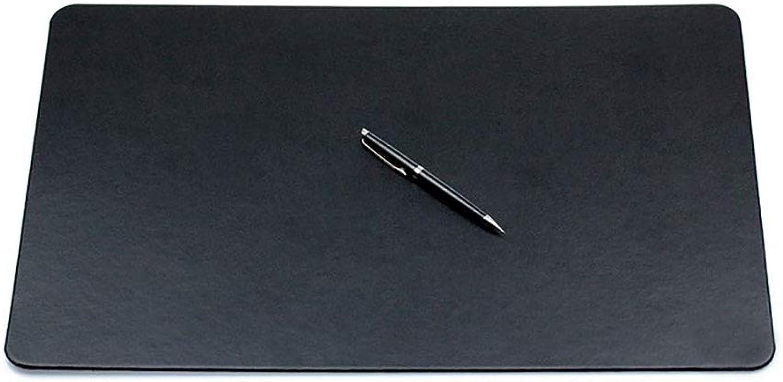 Schreibunterlage Sekretär 33 x 50 cm cm cm PREMIUM LEDER BOXCALF schwarz (glatt) B06ZY12NMB   | Vielfalt  f9cf5d