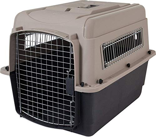 Petmate Ultra Vari Travel Crate