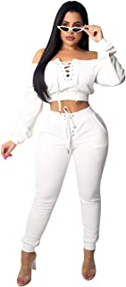 Best all white outfits for all white party Reviews